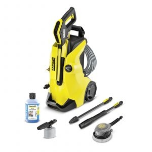 KARCHER K 4 Full Control Flex Car